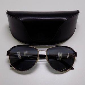 🕶️Versace 2165 Unisex Sunglasses 424/A435🕶️